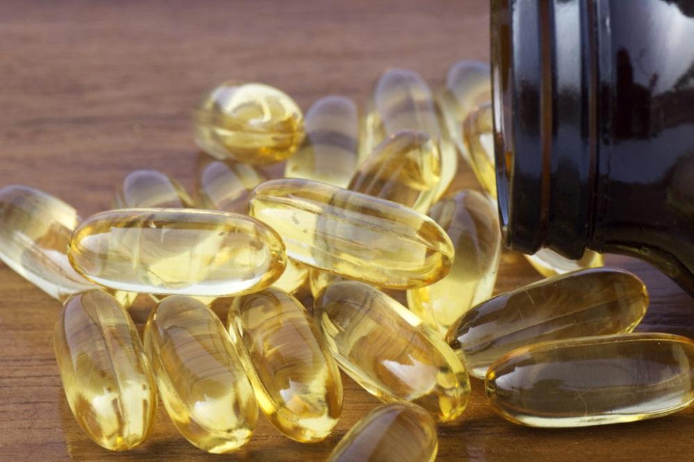 L'huile d'onagre peut-elle vraiment traiter la perte de cheveux ?