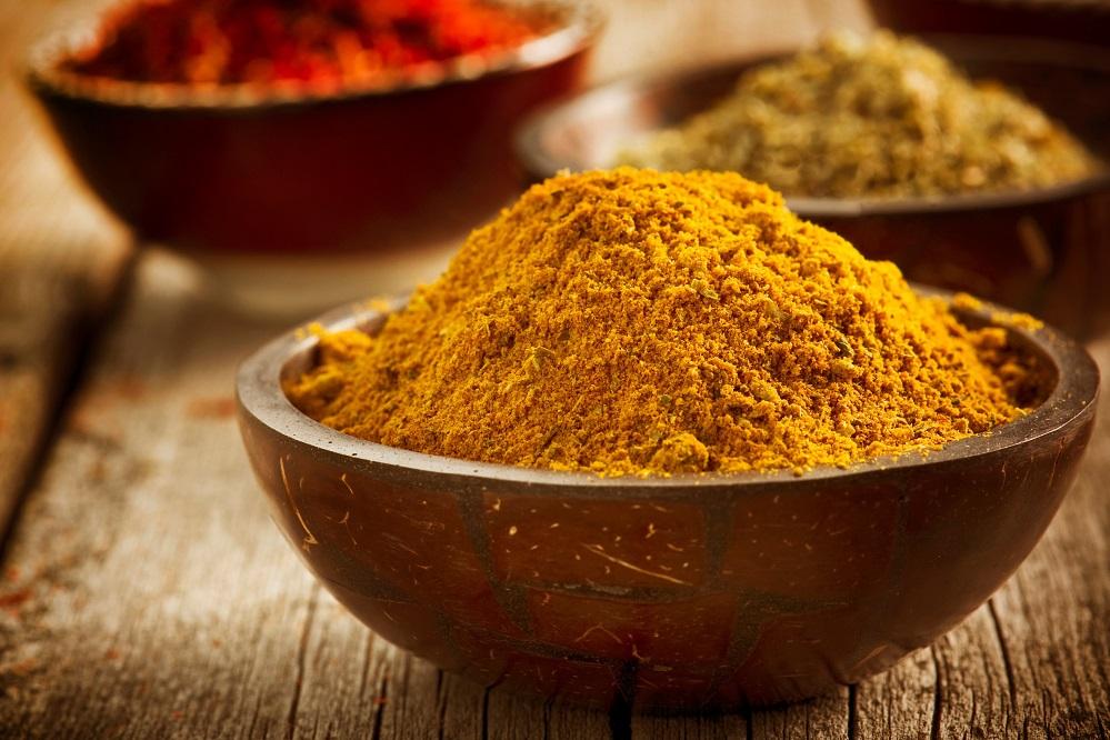 Pouvez-vous utiliser du curcuma pour traiter le reflux acide ?