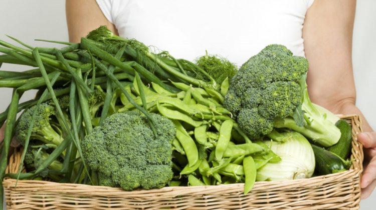 Qu'est-ce que la vitamine K2 ?