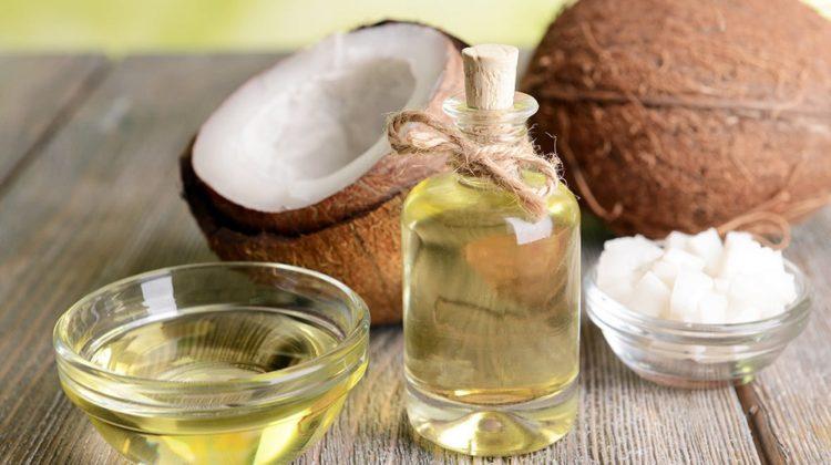 Qu'est-ce que le vinaigre de noix de coco ?