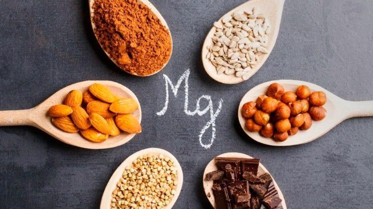 Suppléments de magnésium : bienfaits, effets secondaires et posologie