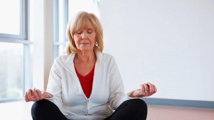 11 moyens de faire face à votre anxiété