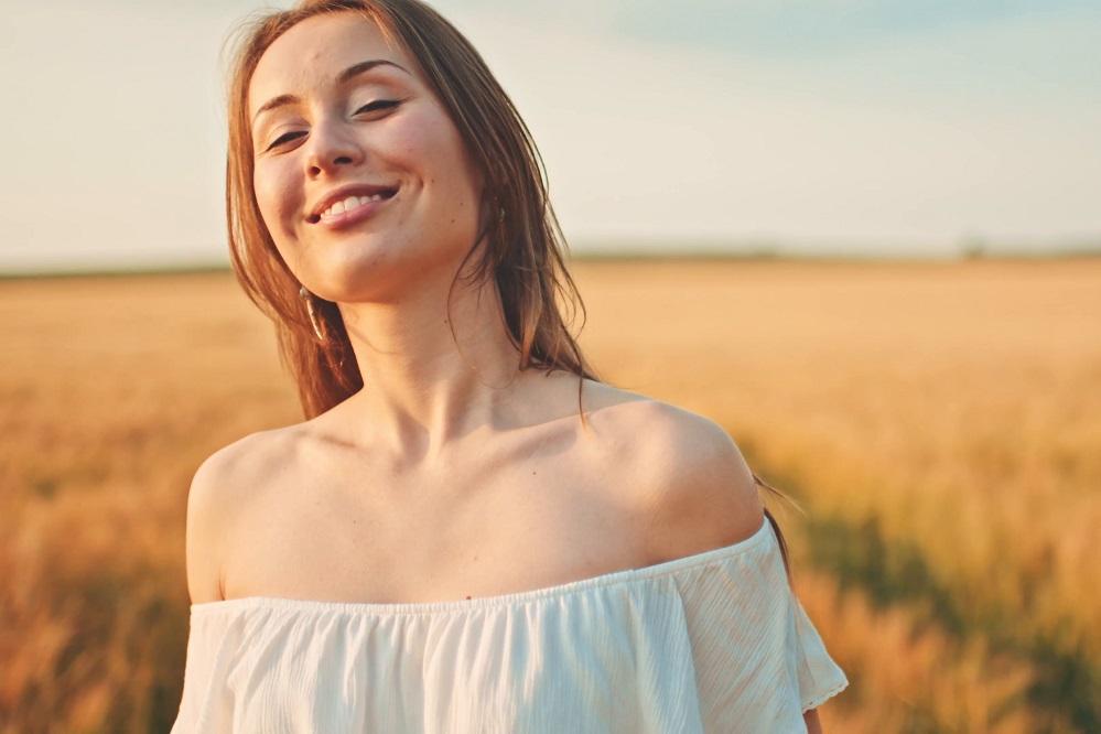 5 des meilleures multivitamines pour la santé des femmes