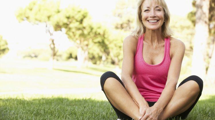 5 des meilleurs probiotiques pour les femmes