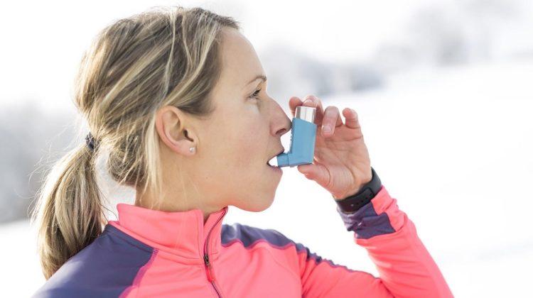 8 signes que votre asthme sévère s'aggrave (+ que faire à ce sujet)