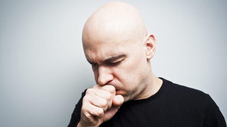 Apprendre à gérer les symptômes de la fibrose pulmonaire idiopathique (FPI)
