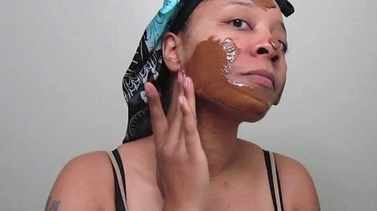 Bienfaits de la cannelle pour la peau