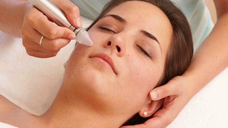 Bienfaits de la microdermabrasion pour la peau
