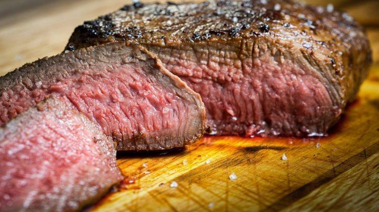 Bienfaits de la viande de bœuf sur la santé (+ valeur nutritive)