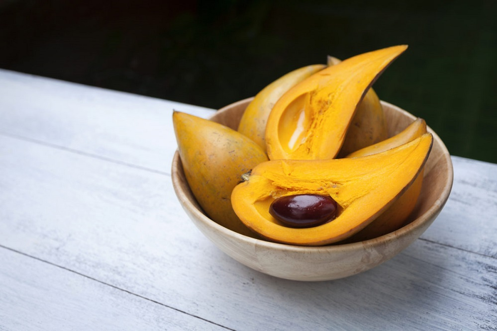 Bienfaits du lucuma en poudre sur la santé (+ valeur nutritive)