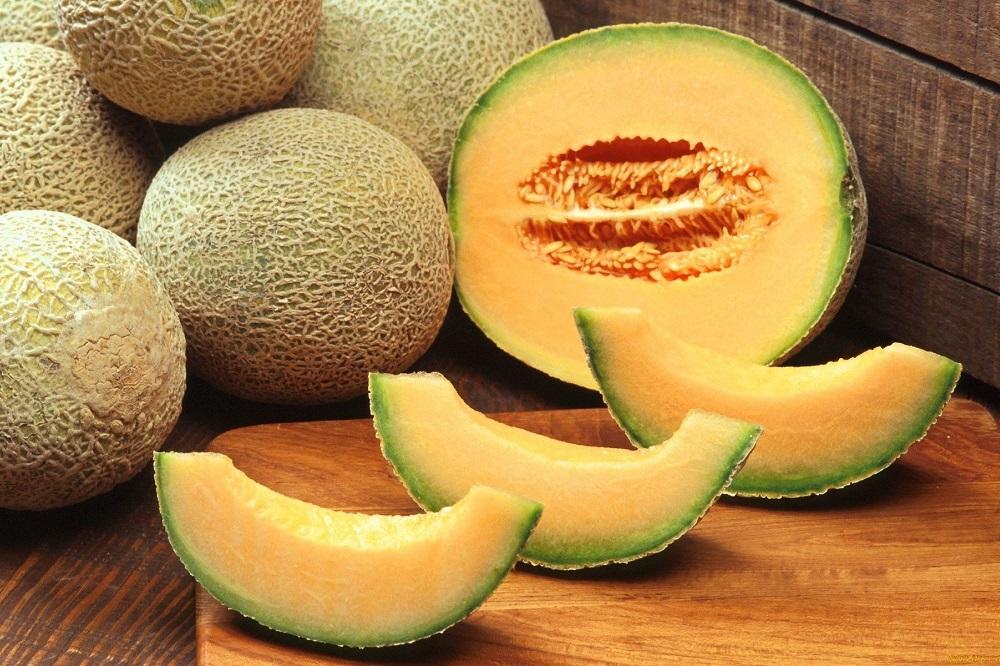 Bienfaits du melon sur la santé (+ valeur nutritive)