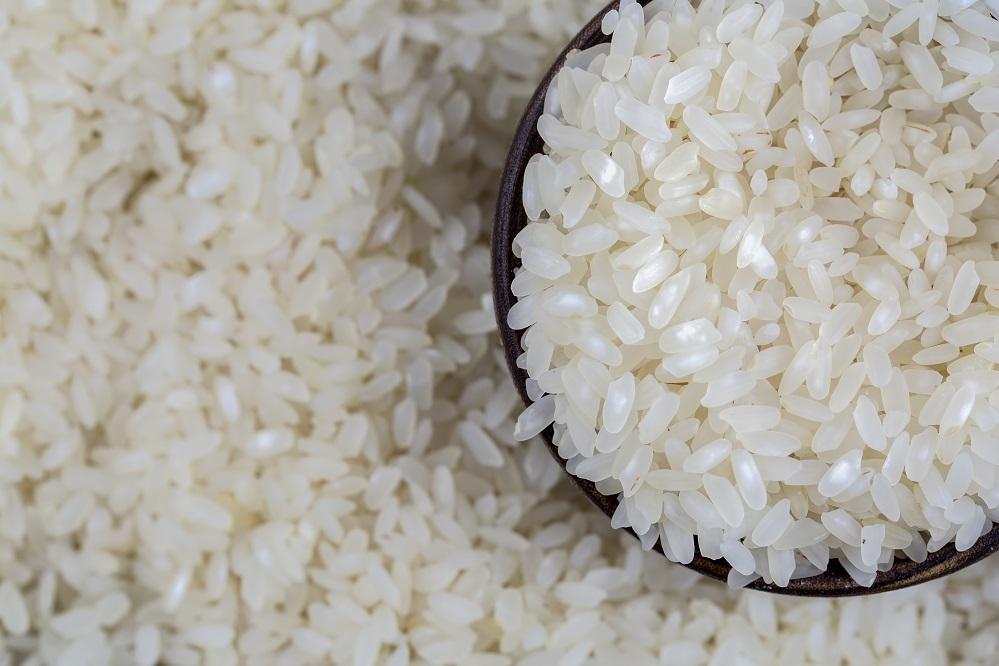 Bienfaits du riz étuvé sur la santé (+ valeur nutritive)