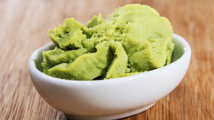 Bienfaits du wasabi sur la santé (+ valeur nutritive)