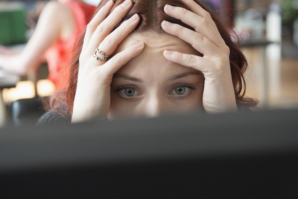 Comment gérer les symptômes du postdrome (après migraine) ?