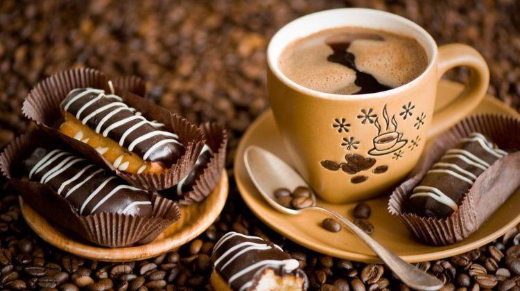 Comment le café affecte-t-il le poids ?