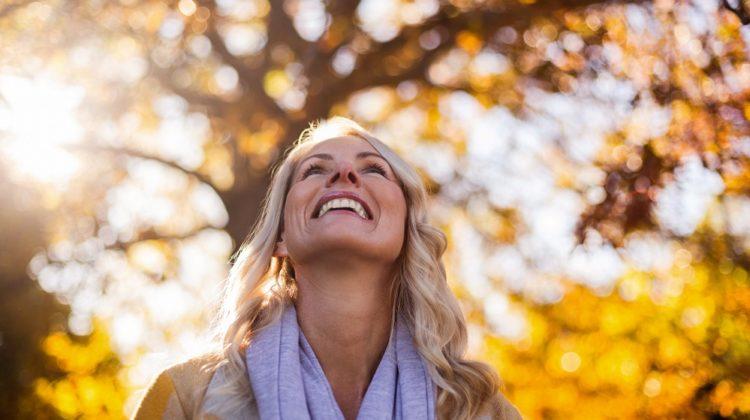 Comment prévenir les effets secondaires de la vitamine D ?