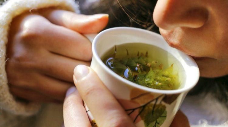 Comment se débarrasser d'un rhume rapidement ?