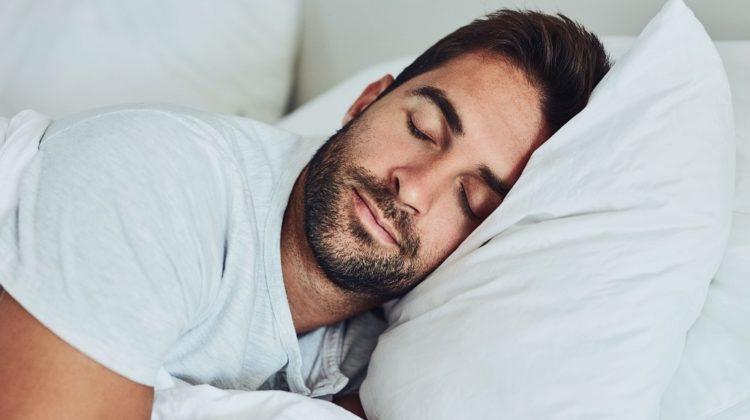 Comment vous entraîner à vous réveiller à l'heure le matin ?