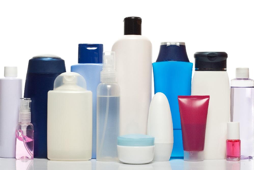 Dans quel ordre appliquer les produits de soin de la peau ?