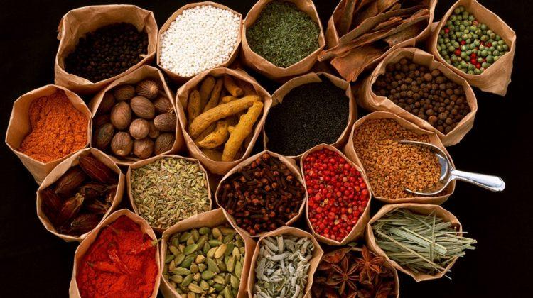 Garam masala : le mélange d'épices le plus complexe et le plus sain de la cuisine indienne