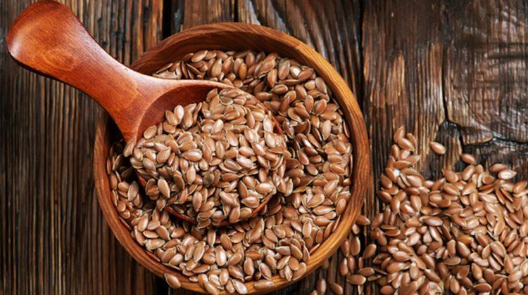 Graines de lin : un superaliment de l'époque néolithique