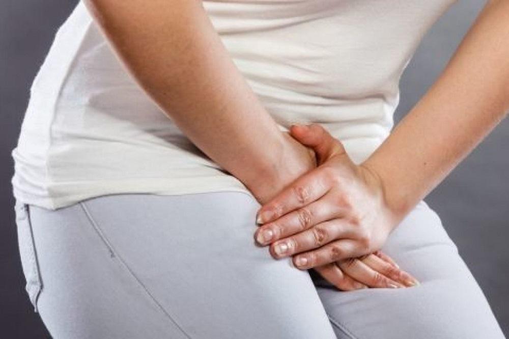 Infection de la vessie ou infection urinaire : comment savoir de quelle infection vous souffrez ?