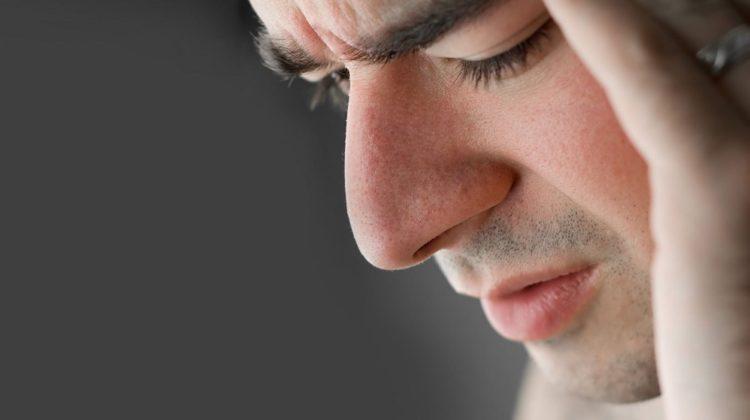 La faim peut-elle causer des maux de tête ?