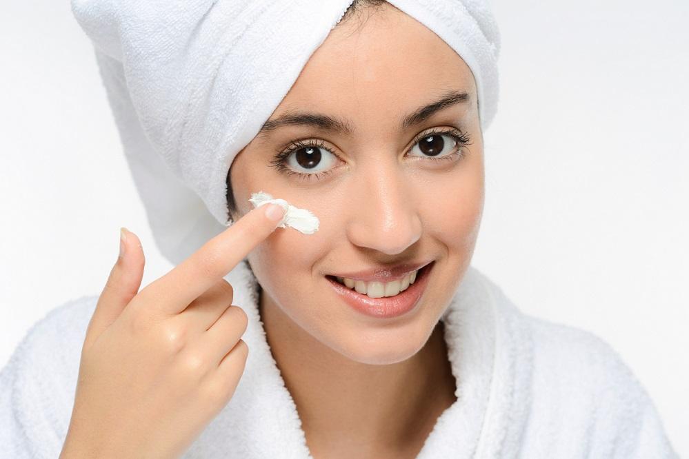 La glycérine est-elle bonne pour le visage et la peau ?