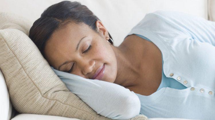 La mélatonine est-elle efficace pour soulager l'anxiété ?