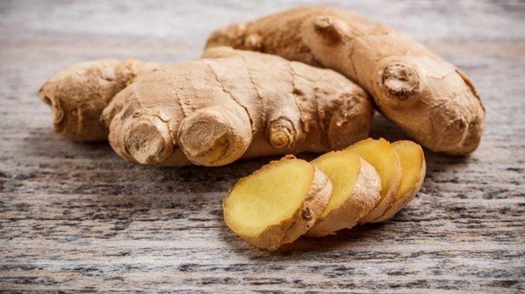 Le gingembre peut-il aider à perdre du poids ?