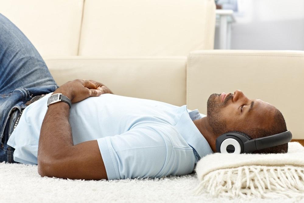 Le magnésium peut-il aider à combattre l'anxiété ?