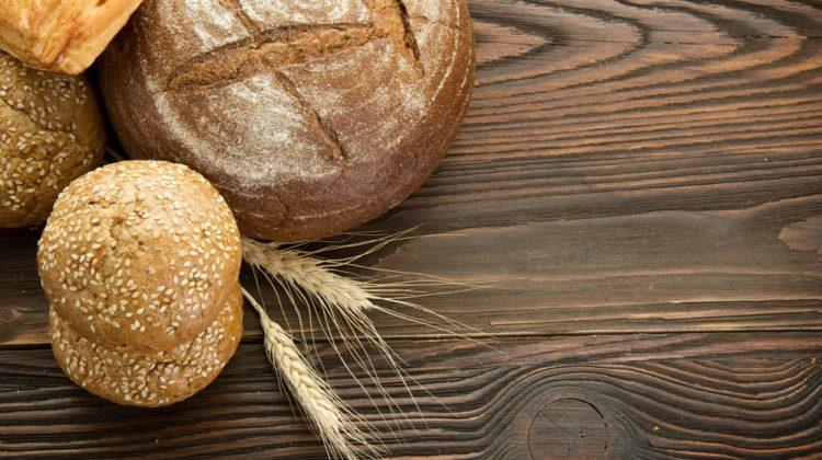 Le pain est-il végétalien ?