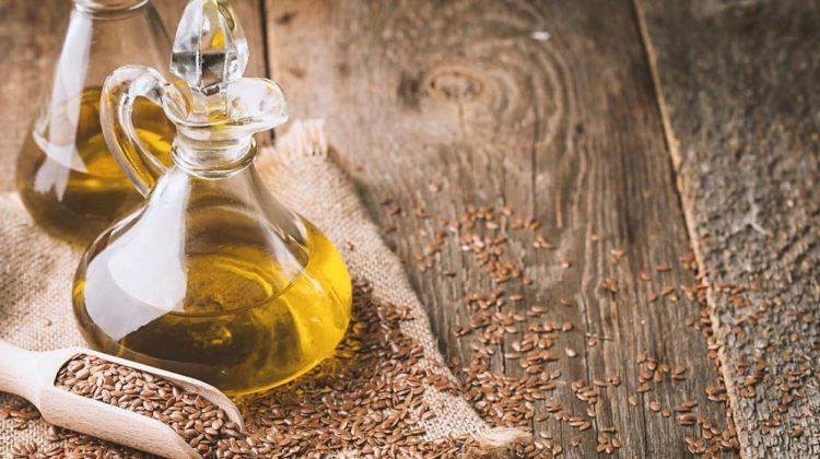 Les graines de lin peuvent-elles aider à perdre du poids ?