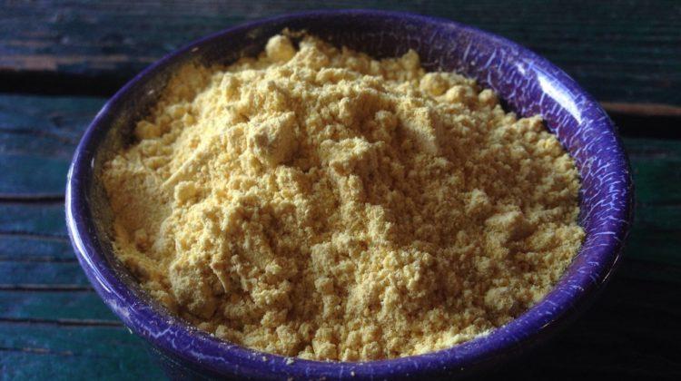 Les meilleurs substituts à la poudre de moutarde