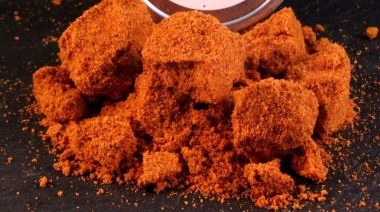 Macis : l'épice sœur de la noix de muscade