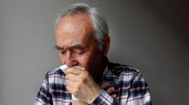 Polyarthrite rhumatoïde et poumons : ce qu'il faut savoir