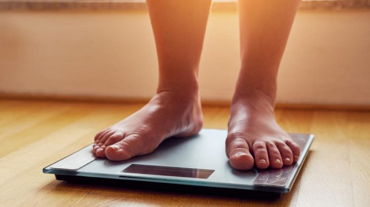 Quel est le lien entre le poids et diabète ?