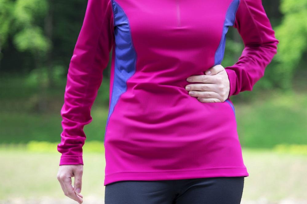 Quelles sont les causes de douleur aux ovaires en début de grossesse ?