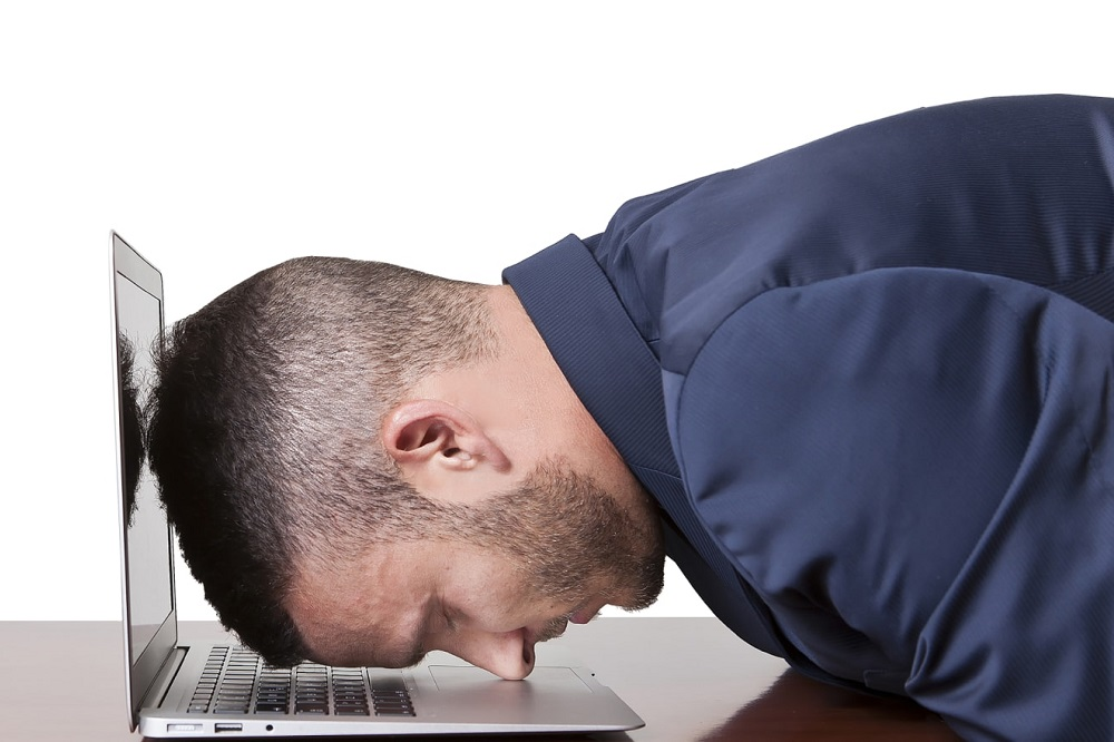 Quels sont les effets d'une privation de sommeil sur votre corps ?