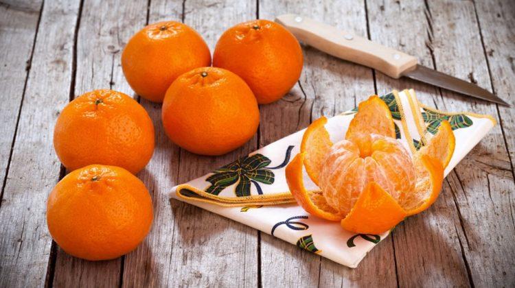 Quels sont les effets secondaires potentiels de la vitamine C ?