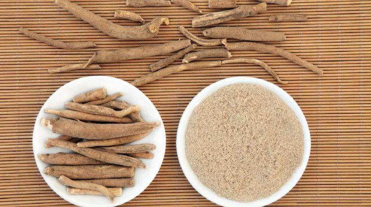 Quels sont les effets secondaires potentiels de l'ashwagandha ?