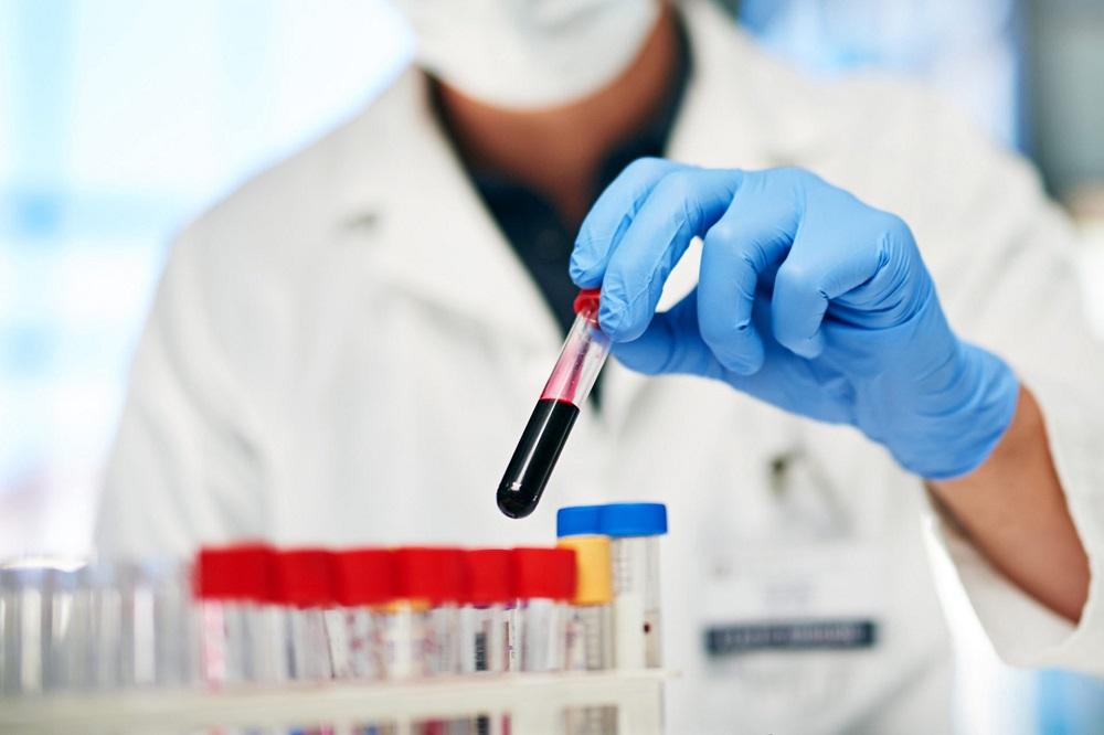 Qu'est-ce qu'un hématologue ?