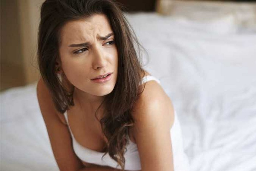Règles longues : causes et traitement