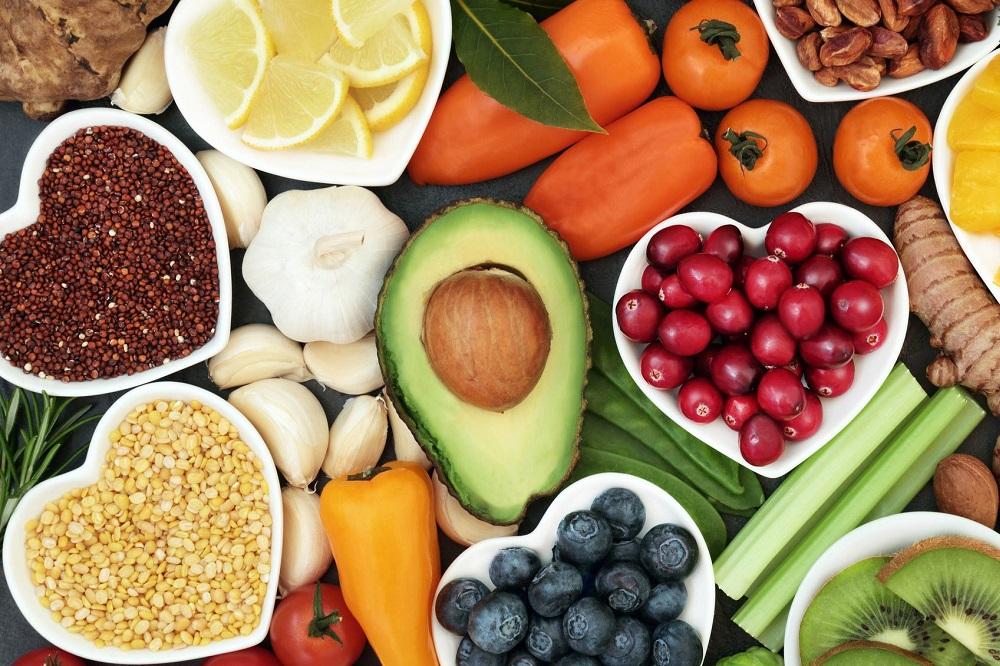 Récupération après une crise cardiaque : les aliments à manger et à éviter