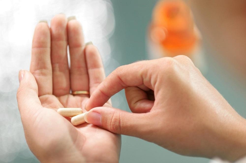 Suppléments de vitamine C : usages, bienfaits et dosage