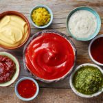 TOP 20 des condiments les plus sains (+ 8 condiments malsains)