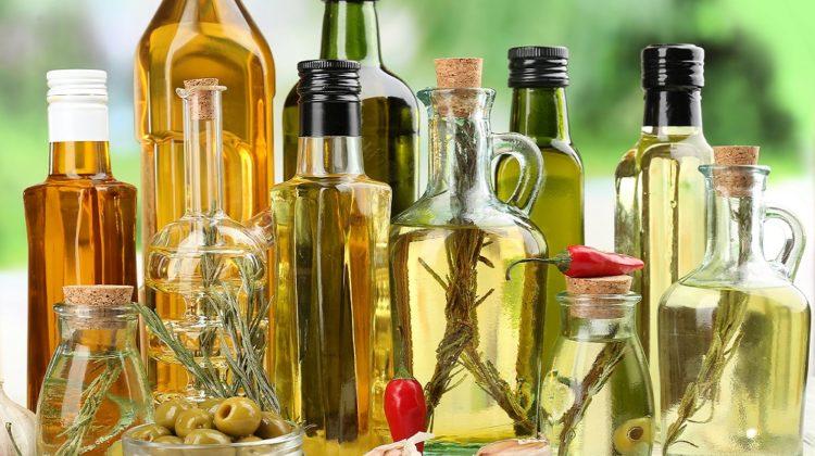 TOP 8 des huiles de cuisson les plus saines (+ huiles à éviter)