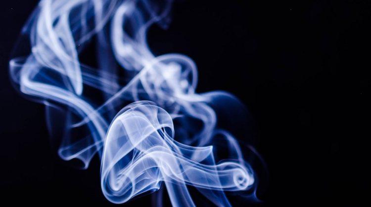 Tabagisme et cancer du poumon : quel est le lien ?