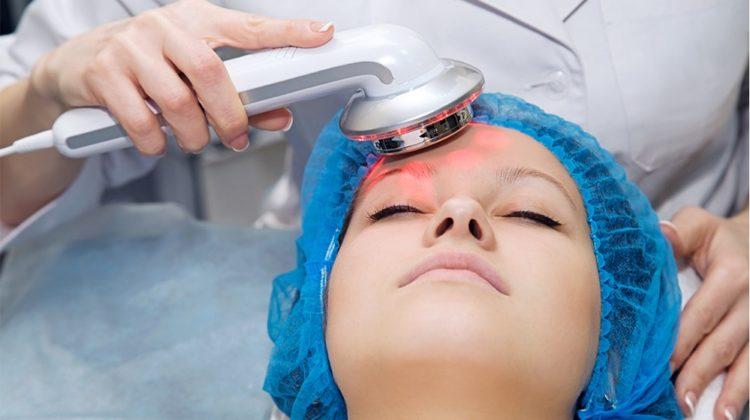 Thérapie par lumière LED pour la peau : ce qu'il faut savoir