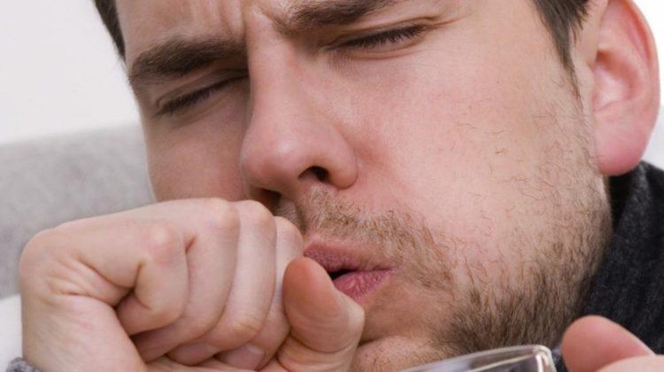 10 remèdes pour soulager la toux nocturne
